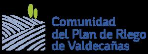 Comunidad de Regantes Plan de Riego de Valdecañas